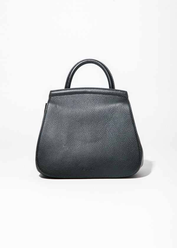 Kate Mini Backpack in Black