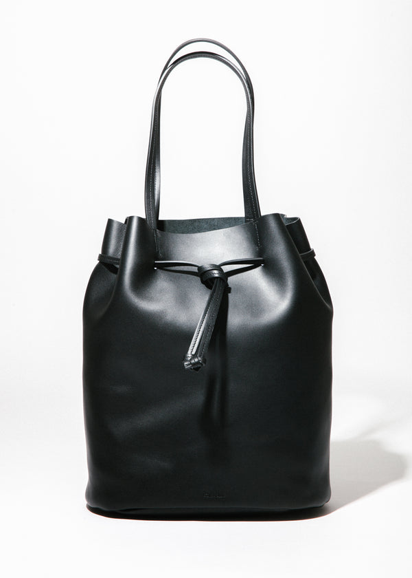 Dylan Tote in Black