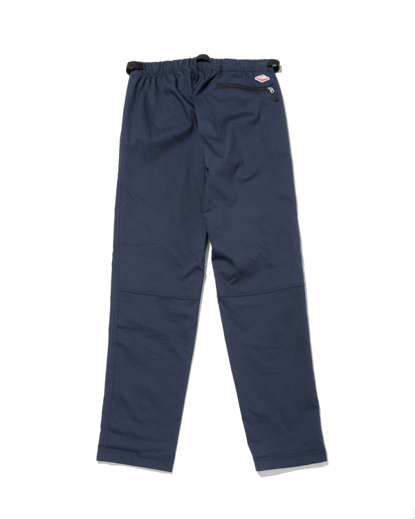 Stretch Climbing Pants, Navy