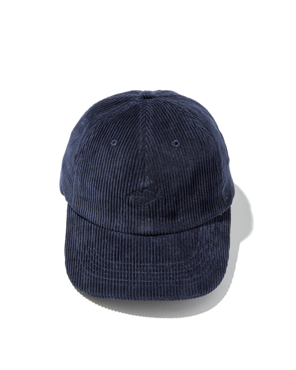 Field Cap, Navy