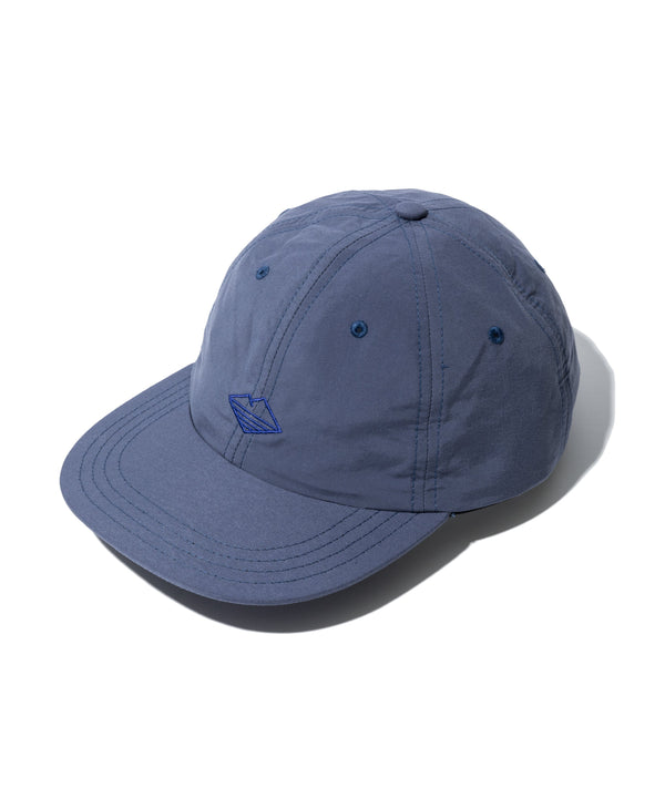 Field Cap / Midnight Blue Nylon