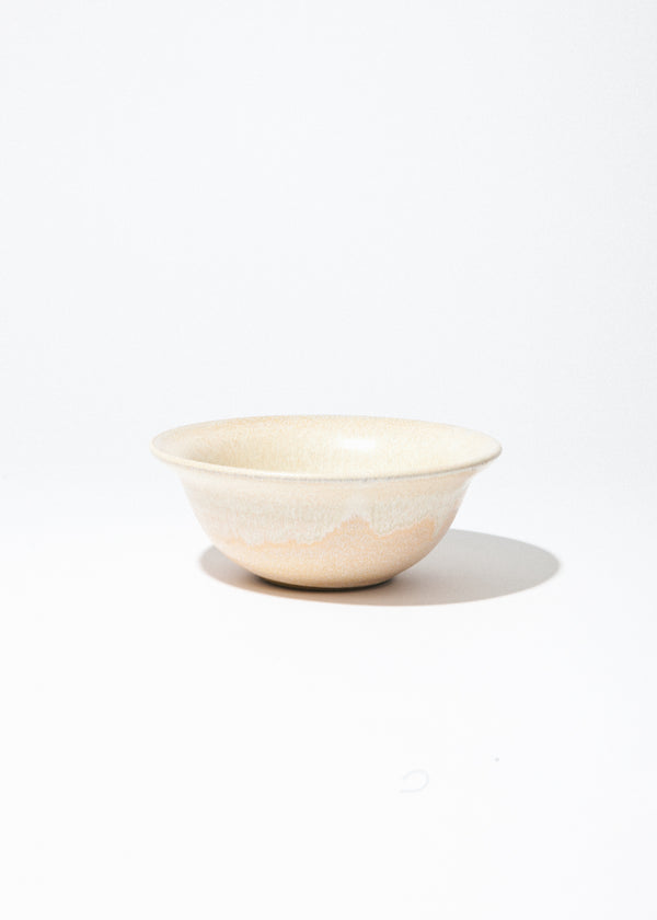 Tallow Wave Bowl