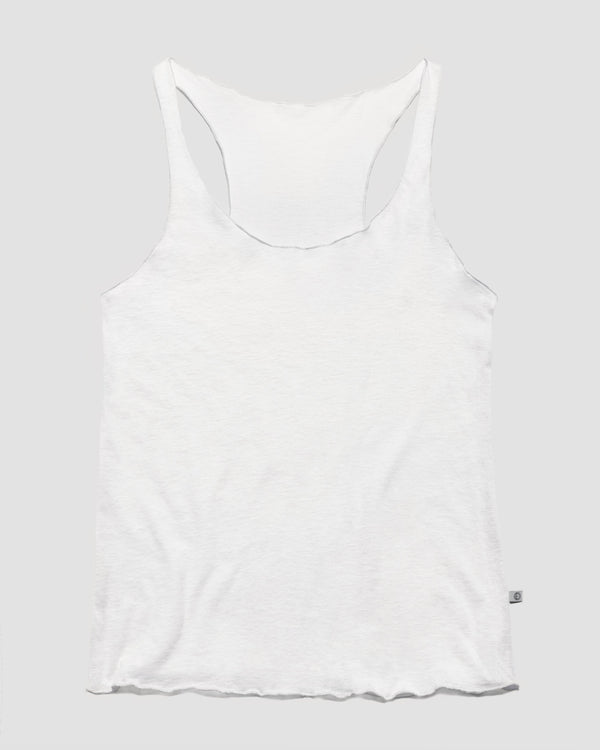 Tank (multiple colors)