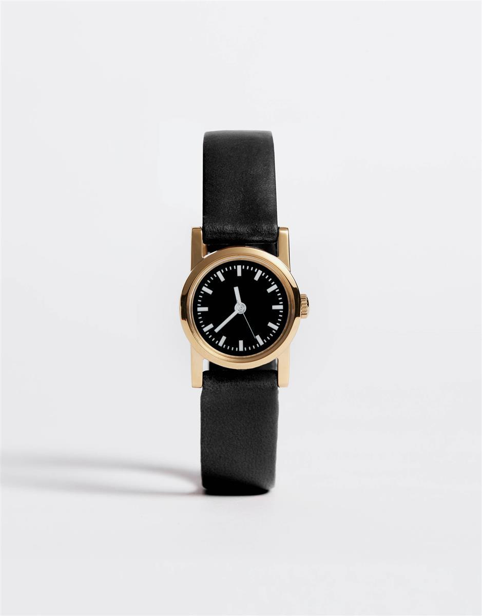 Mini Glow Watch
