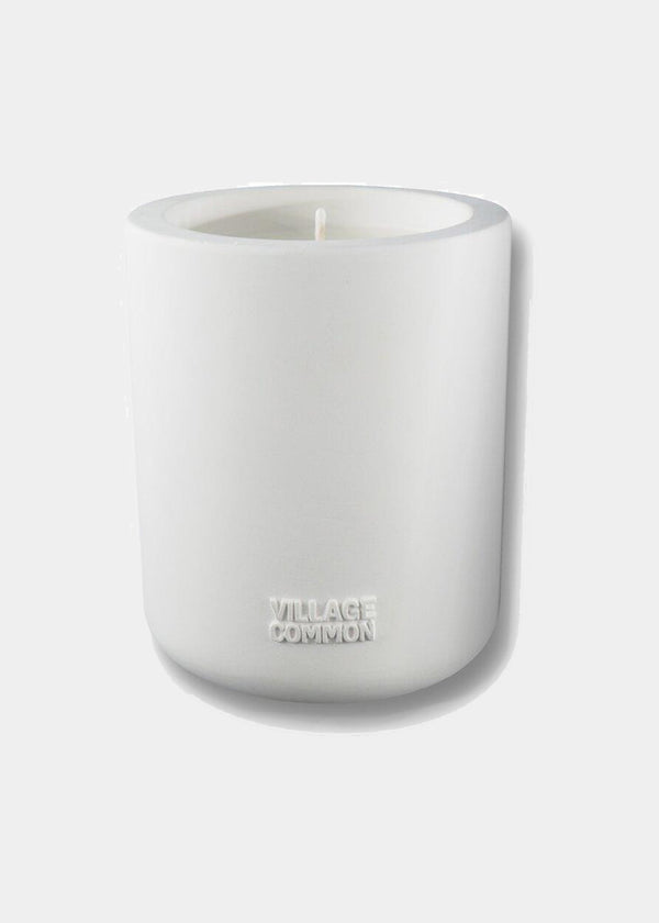 Highland Dell Candle