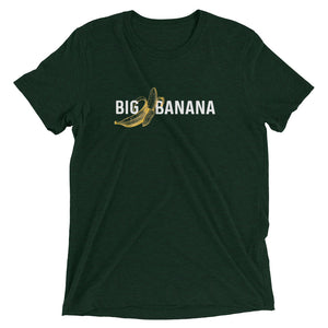 Big Banana Shirt
