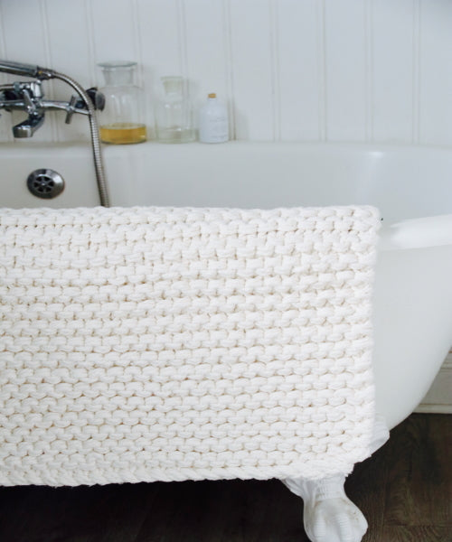 Bath Mats - Various Sizes