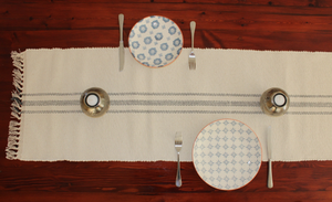 Table Ware - various sizes