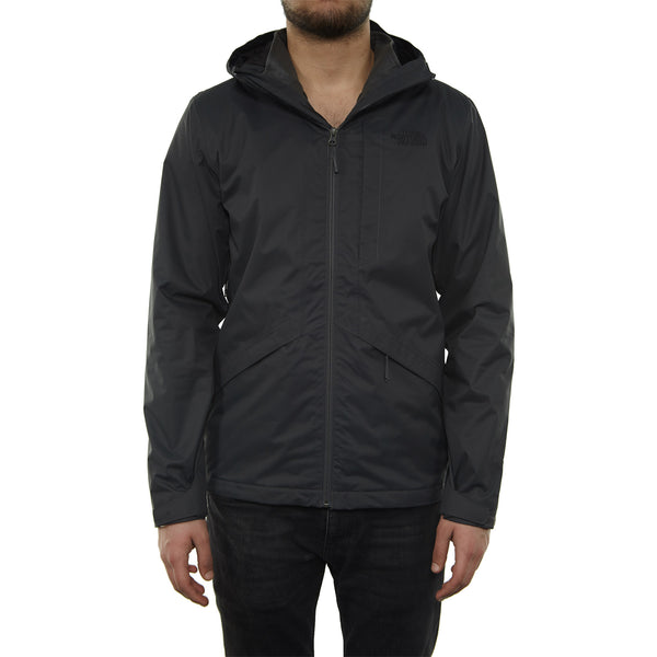 bbfed663d North Face Plumbline Triclimate Jacket Mens Style : A3erz-MN8