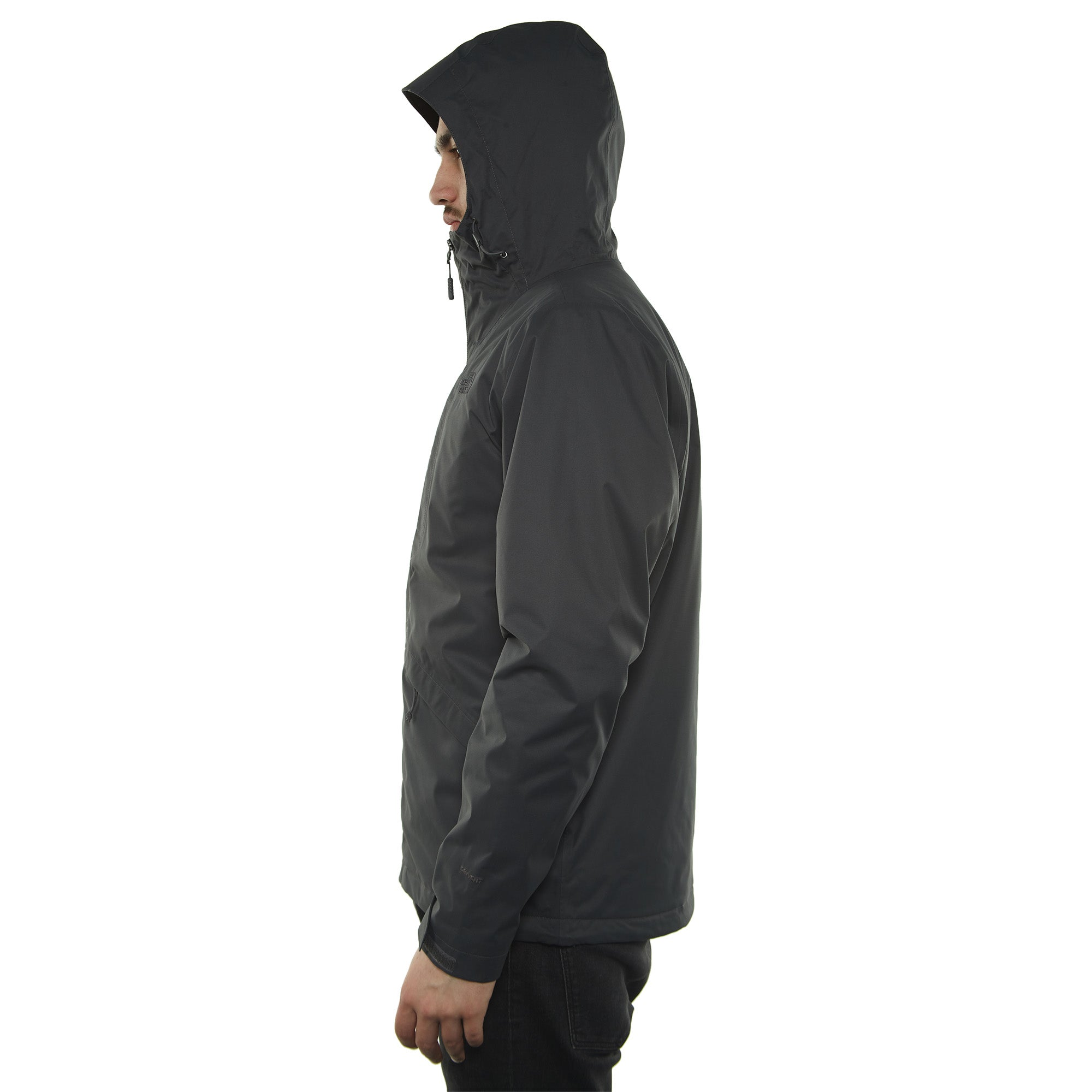 4510799f7 North Face Plumbline Triclimate Jacket Mens Style : A3erz-MN8 ...
