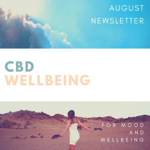 CBD and You Blogs
