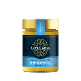 Super Ghee - Original Ghee