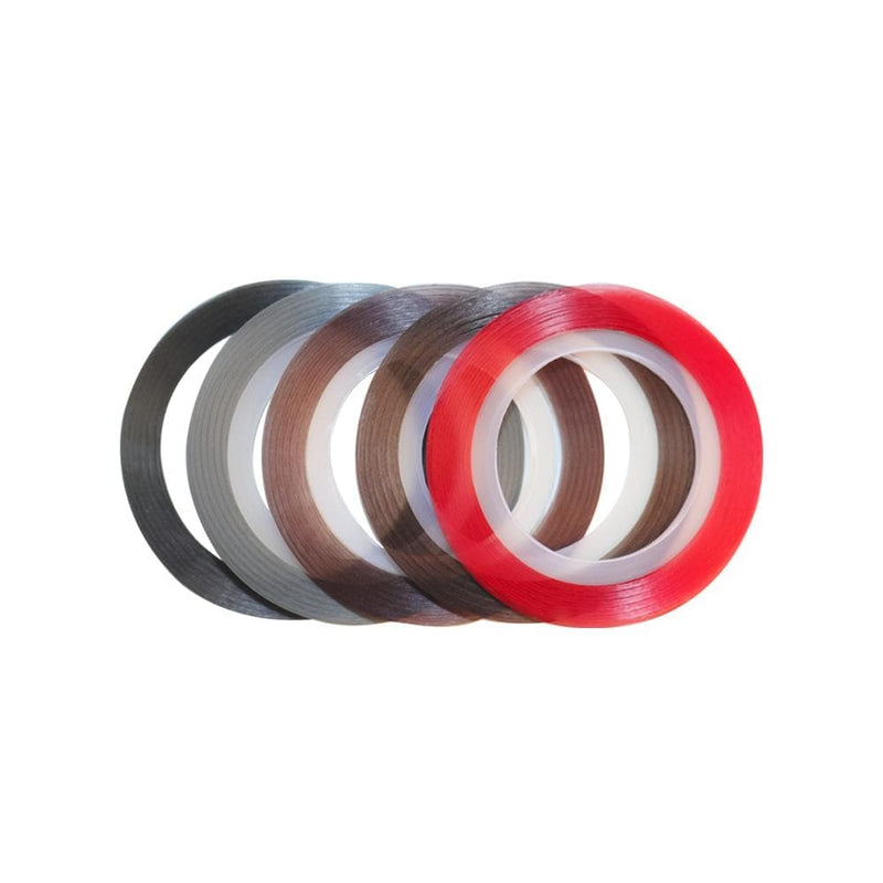 Nail Striping Tape Line eu