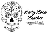 Lady Loca Leather
