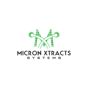 Micron Xtracts Systems