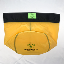 Micron Xtracts Full Mesh Bags 5 gallon 8 Bag Kit