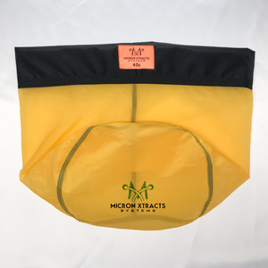 Micron Xtracts Full Mesh Bags 20 gallon 8 Bag Kit