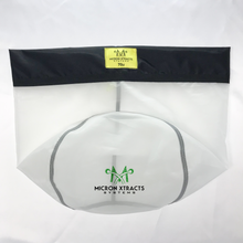 MicronXtracts Full Mesh 20 gallon 8 Bag Kit