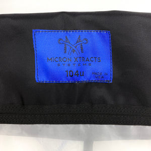 MicronXtracts Full Mesh 5 gallon 104 micron Bag