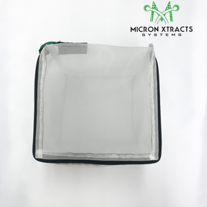 Micron Xtracts 220 micron Work Bag