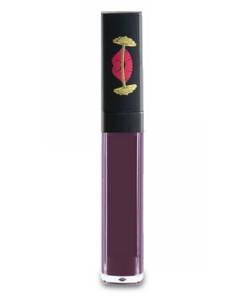 Sugar Plum Liquid Lipstick