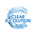 Clear Revolution Skincare