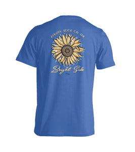 Bright Side - Short Sleeve