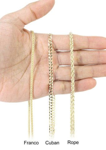 gold-franco-cuban-and-rope-chain