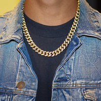 12mm-cuban-link-chain