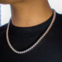 5mm-rose-gold-tennis-chain