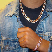 buy-rose-gold-cuban-link-chain