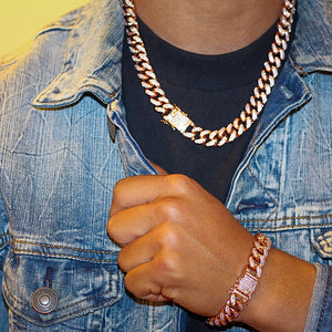 cuban-link-rose-gold-chain