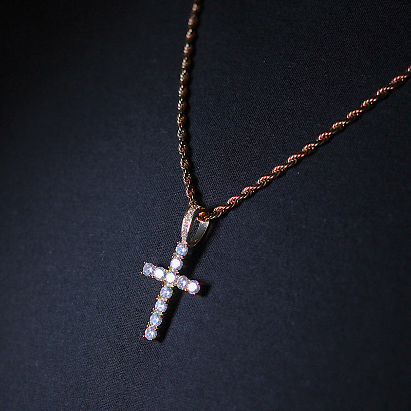 iced-out-cross-chain