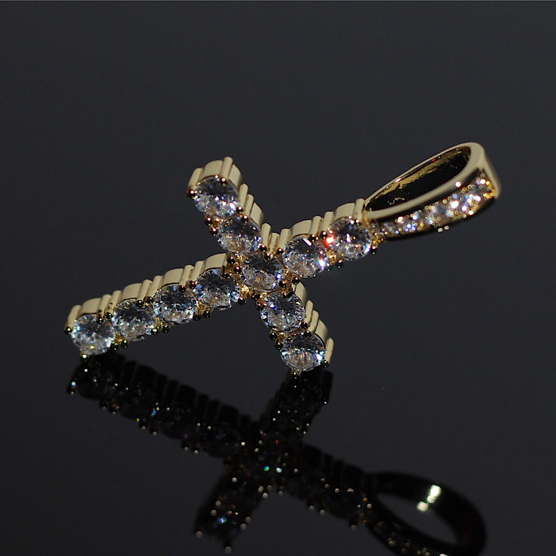 iced-out-cross-pendant