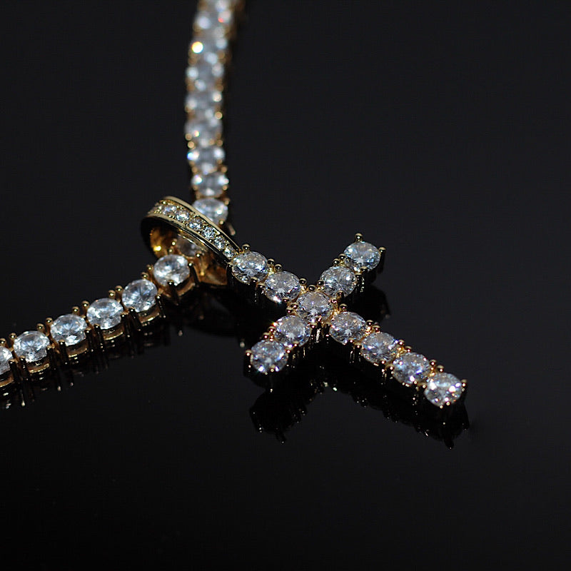 iced-out-cross