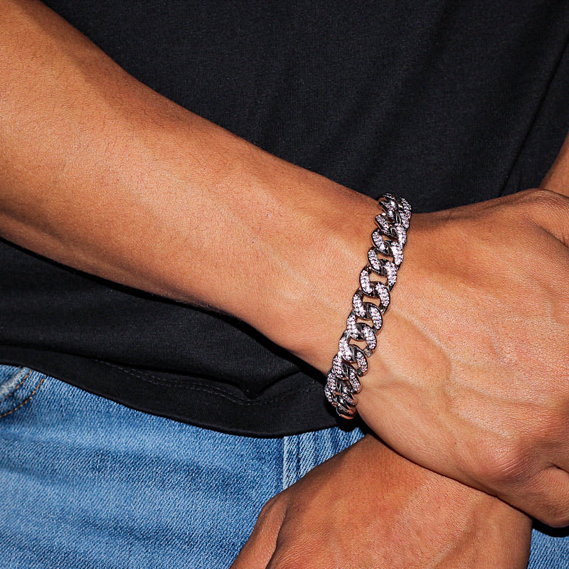 iced-out-cuban-bracelet
