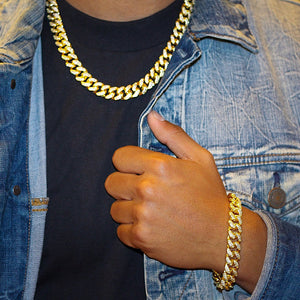 iced-out-gold-cuban-link-chain