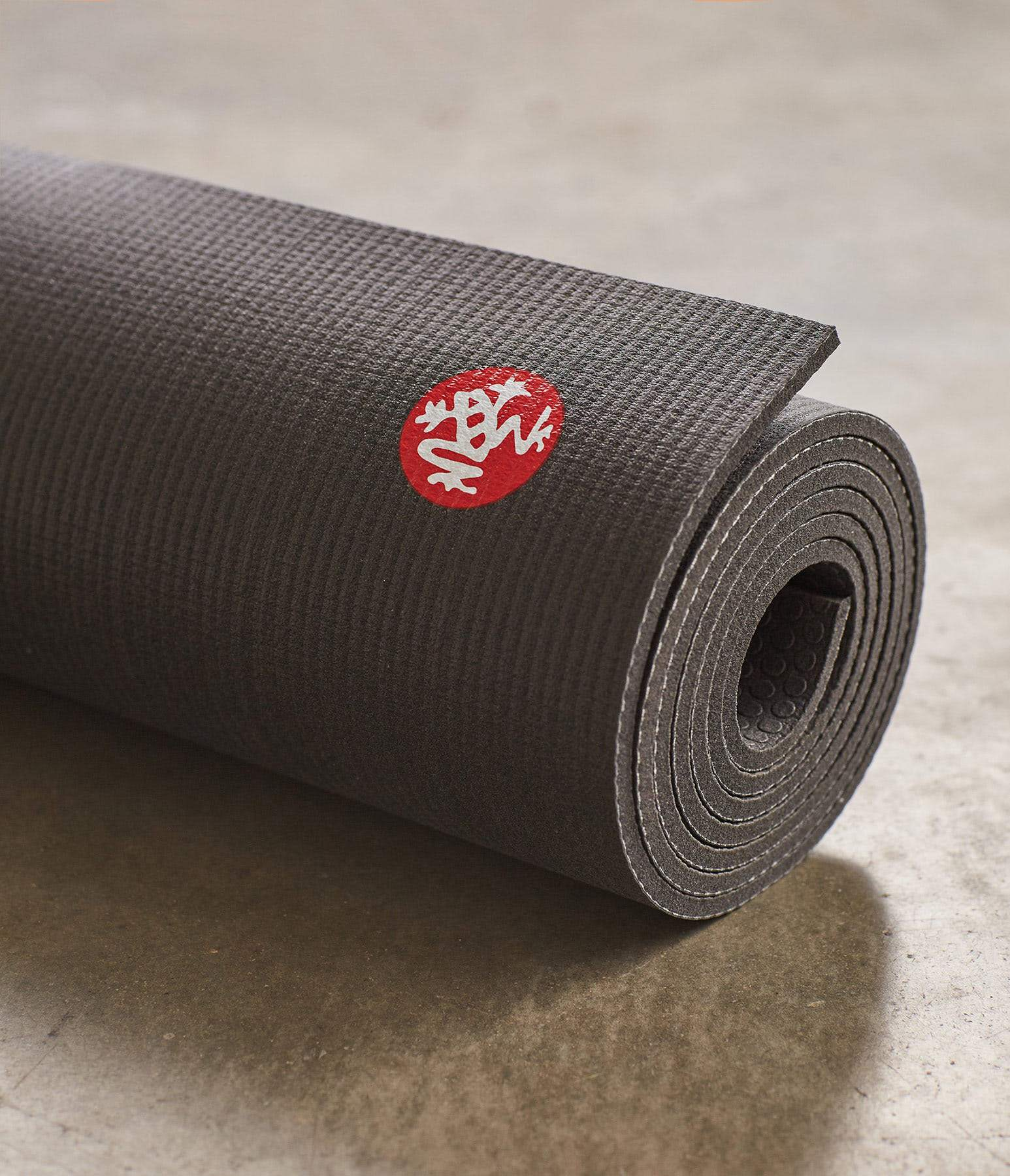 How Manduka Founder Peter Sterios Built The Best Mat in The World