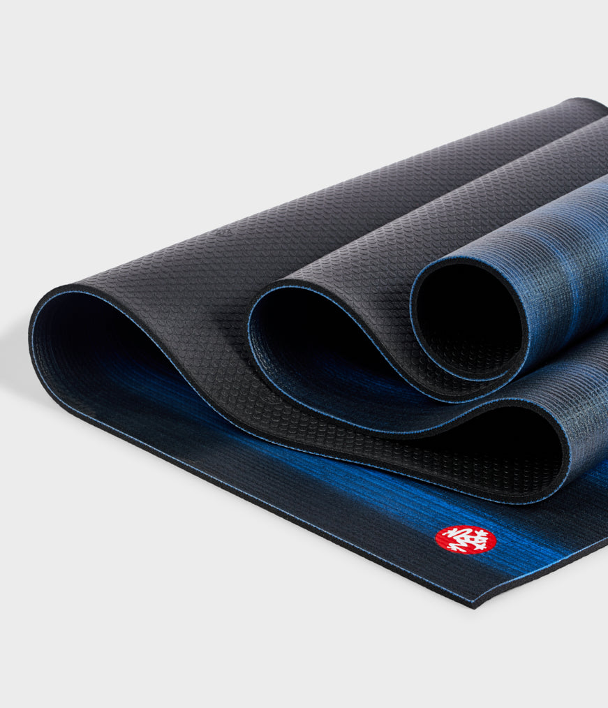 Shop Manduka Pro Yoga Mat 6mm Manduka Com