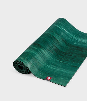 High Quality Yoga Mats Gear And Clothing Manduka Online Store
