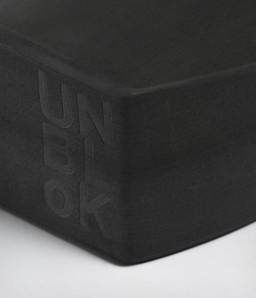 nice shoes classic styles detailed images Shop unBLOK Recycled Foam Yoga Block | Manduka.com