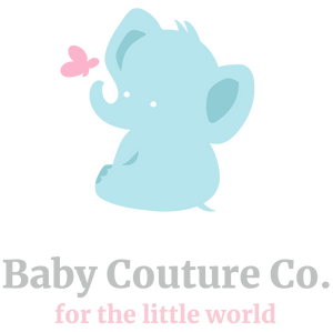 Baby Couture Co.