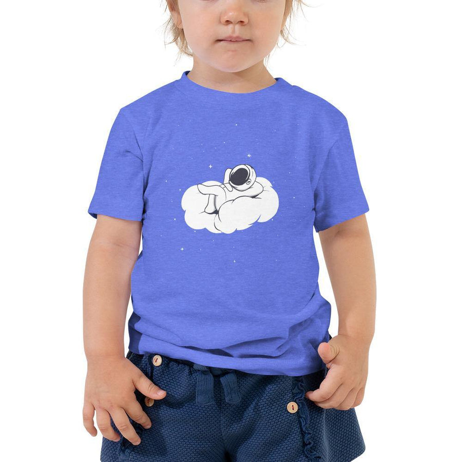 Space Cloud Tee - Baby Couture Co.