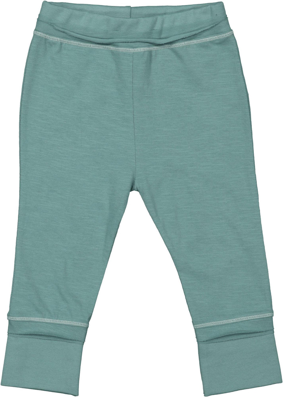 Organic Cotton Legging - Baby Couture Co.