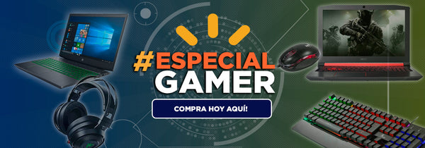 notebooks gamer oferta