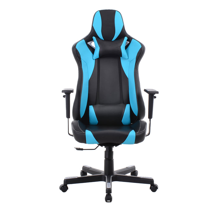Silla Gamer Nibio GS-06