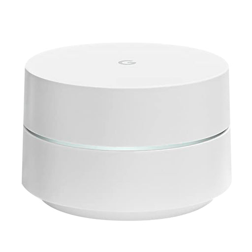 Google Home Wifi Router Bluetooth 512Mb Ram 4Gb