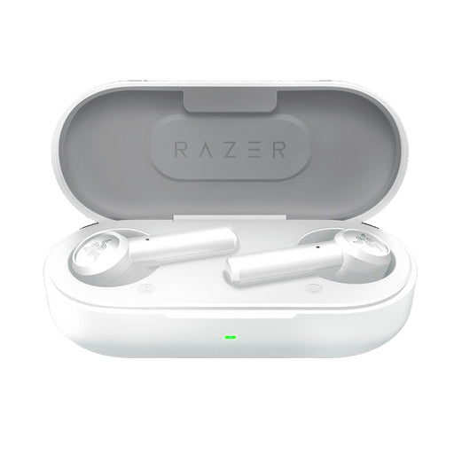 Audifonos Razer Hammerhead True Wireless Bluetooth 5.0