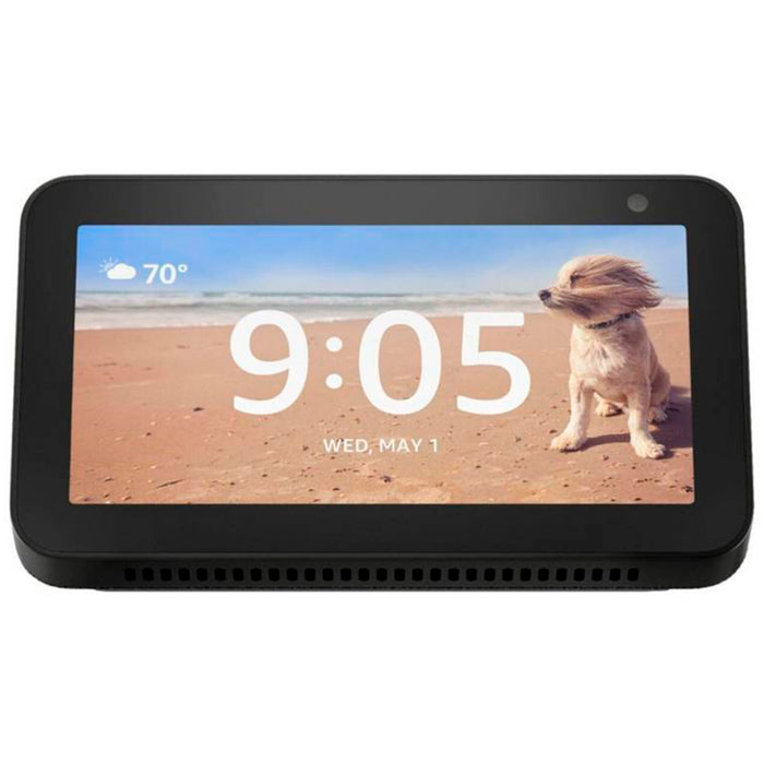 Amazon Echo Show 5 Smart Display con Alexa