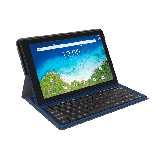 Tablet Rca Viking Pro Android 8.1 1gb Ram 32gb 10.1""